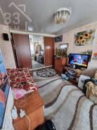 Комната, улица Спортивная 4. Луговая, агентство, 30,0кв.м. Комната