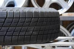 Bridgestone Ice Partner, 205/65 R15