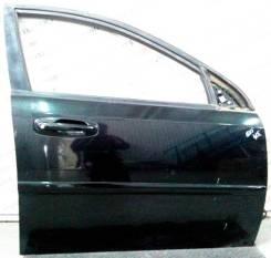 Дверь боковая Chevrolet Lacetti J200 передняя правая