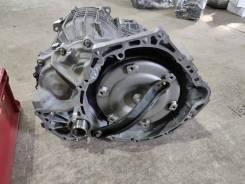 АКПП Toyota RAV4 ACA36 2AZ-FE K112F XA