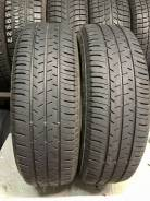 Seiberling, 195/65 R15