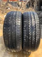 Yokohama BluEarth, 195/55R15