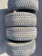 Continental Conti4x4IceContact, 235/55R18
