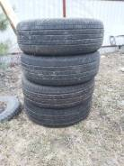 Cordiant Road Runner Maxxis MA202, 185/65/r14