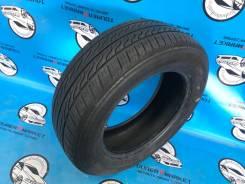 Toyo Transas Teo Eco, 195/65 R15