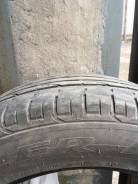 Bridgestone Dueler H/T, LT235/55R17
