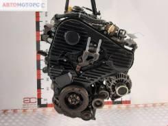 Двигатель Mazda 3 BK, 2007, 2 л, дизель (RF7J)