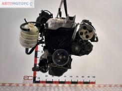 Двигатель Peugeot 206, 2001, 1.1 л, бензин (HFX / 10FP5Y/3420090)