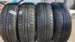 Pirelli Citynet All Weather, 205/60 R16