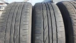 Bridgestone, 185/55 R16