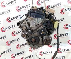 Двигатель Mazda 6 (GG) L3