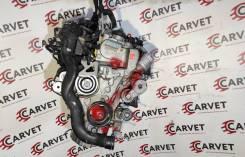Двигатель CAV для Volkswagen Tiguan