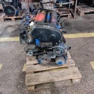 Двигатель Z18XER Опель Вектра