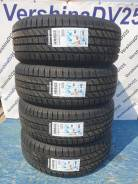 Horizon HR802, 265/60 R18