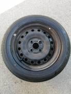 Bridgestone Playz PX-C, 165/65 R14