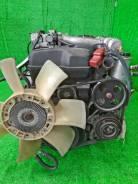 Контрактный Двигатель 1JZ-GE Маленький пробег!