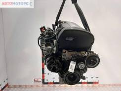 Двигатель Opel Zafira B, 2008, 1.6 л, бензин