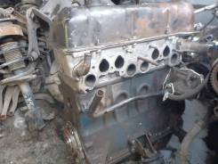 Продам инжекторный двигатель Ваз 2107 2106