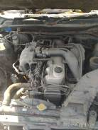 Двигатель на Ниссан Лаурель HC34(RB20E).