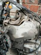 Акпп 5a-fe, Toyota Corona at 170