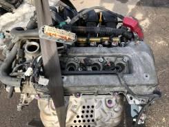 Двигатель в сборе Toyota Wish, ZNE10, ZNE10G, 1ZZ-FE