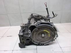 Контрактная АКПП Hyundai