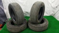 Pirelli Cinturato P6, 195/65 R15