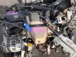 Двигатель сборе Nissan, CG13DE