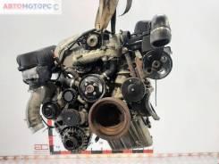 Двигатель Mercedes W208 (CLK Class), 2000, 2 л, бензин