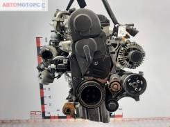 Двигатель Audi A4 B7, 2005, 1.9 л, дизель (BKE / 042547)