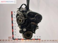 Двигатель Opel Astra H, 2006, 1.8 л, бензин (Z18XE / 20HP8623)