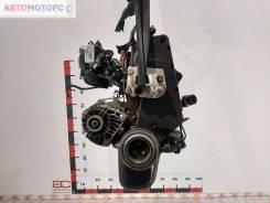 Двигатель Fiat Punto 3 2006, 1.2 л, Бензин (199 A4.000 )