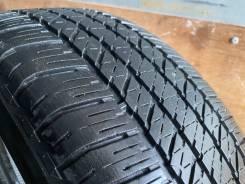 Bridgestone Dueler H/T 684, 265/60R18