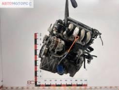 Двигатель Honda Civic 8, 2011, 1.4 л, бензин (L13Z1)