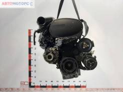 Двигатель Opel Astra G, 2004, 1.6 л, бензин (Z16XEP / 20DU9682)