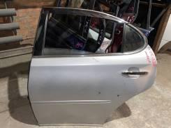 Дверь задняя левая Toyota Windom MCV-30