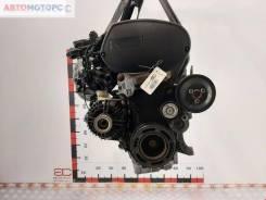 Двигатель Opel Astra H, 2005, 1.6 л, бензин (Z16XEP / 20FS2106)