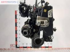 Двигатель Fiat Punto 3 2007, 1.2 л, Бензин (199A4.000 / 3715147)