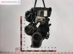 Двигатель Fiat Punto 3 2007, 1.2 л, Бензин (199)