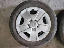 Колеса Honda Fit