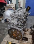 Двигатель Toyota Avensis 2,0 л 147-155 л. с. 1AZ / 1AZ-FSE