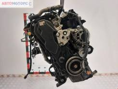 Двигатель Peugeot 807 2006, 2 л, Дизель (RHR (DW10BTED4