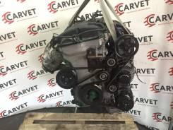 Двигатель Mitsubishi Lancer 10, Asx, Outlander 2,0 л 150 л. с. 4B11