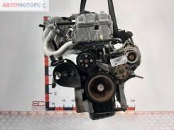 Двигатель Nissan Almera N16 2004, 1.5 л, Бензин (QG15DE / 2499050)