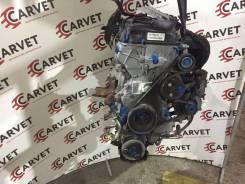 Двигатель Ford Focus 2, C-Max 2,0 л 145 л. с. C307 / AODA