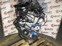 Двигатель Volkswagen Tiguan, Jetta, Golf 1,4 л 140-170 л. с CAV