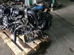 Двигатель Volkswagen Golf, Passat, Skoda Octavia 1,4 л 122 л. с. CAX