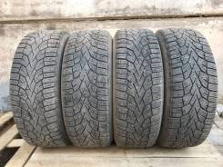 Gislaved Nord Frost 100, 215/65 R16 102T