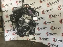 Двигатель Skoda Yeti, Volkswagen Caddy 1,2 л 105 л. с. CBZ