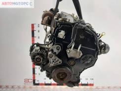 Двигатель Ford Mondeo 3 2005, 2 л, Дизель (FMBA 5R14539)